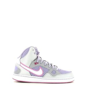 CHAUSSURES MULTISPORT Nike Son of Force Mid Gs Vhaussures de Sport Femme
