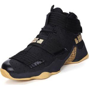new product 60d39 9bd0d CHAUSSURES BASKET-BALL Chaussures de Sport-Basketball Homme