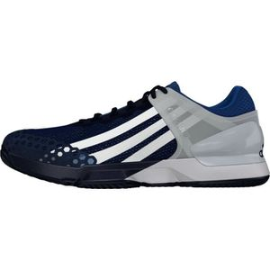 Chaussures adidas hommes blanche Achat Vente pas cher