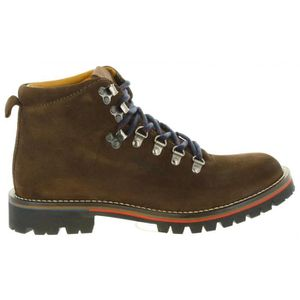 e5e5166bcabb5 bottes-pour-homme-pepe-jeans-pms50168-mountaineer.jpg
