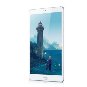 TABLETTE TACTILE Teclast T8 Android 7.0 Tablette PC 4Go + 64Go 8.4