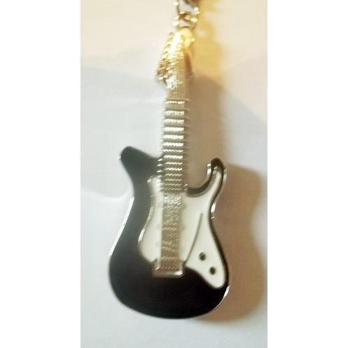 guitare electrique usb