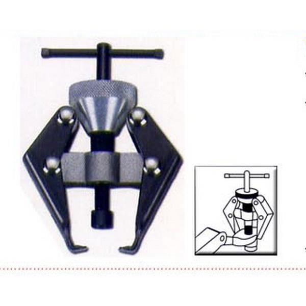arrache borne batterie essuie glace achat vente. Black Bedroom Furniture Sets. Home Design Ideas