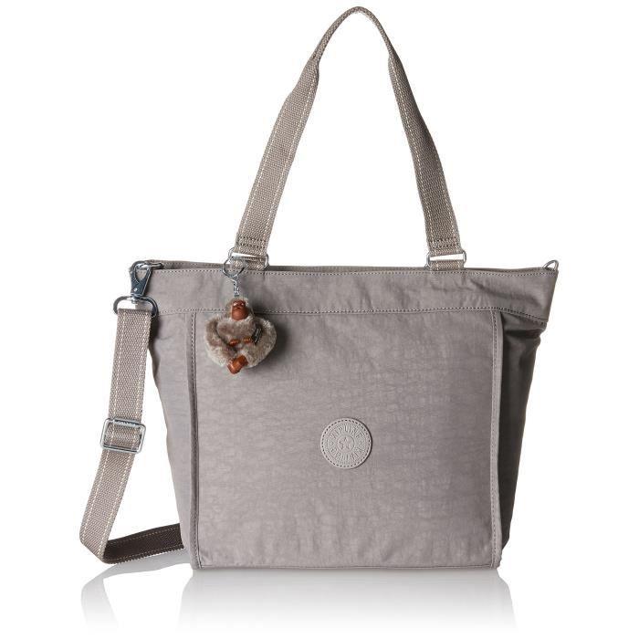 New Shopper S, Sac Femme NLK1S