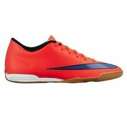 Chaussures Nike Mercurial Vortex II IC XjdduVMQj