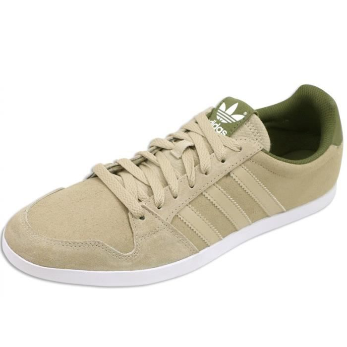 Cdiscount Cdiscount Homme Chaussures Chaussures Adidas hQsCtrd