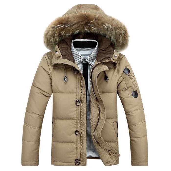 57ba28349fe2d glestore-homme-hiver-chaud-manteaux-parka-epais-ve.jpg