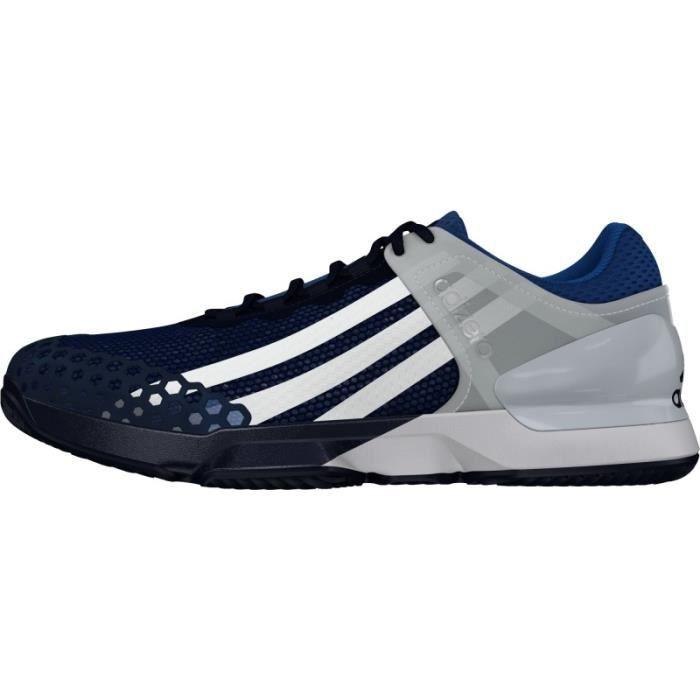 chaussures adidas adizero ubersonic homme