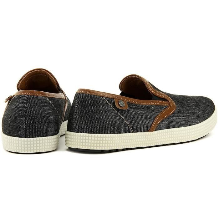 Chaussures Geox Hix 74wXkXYGpI
