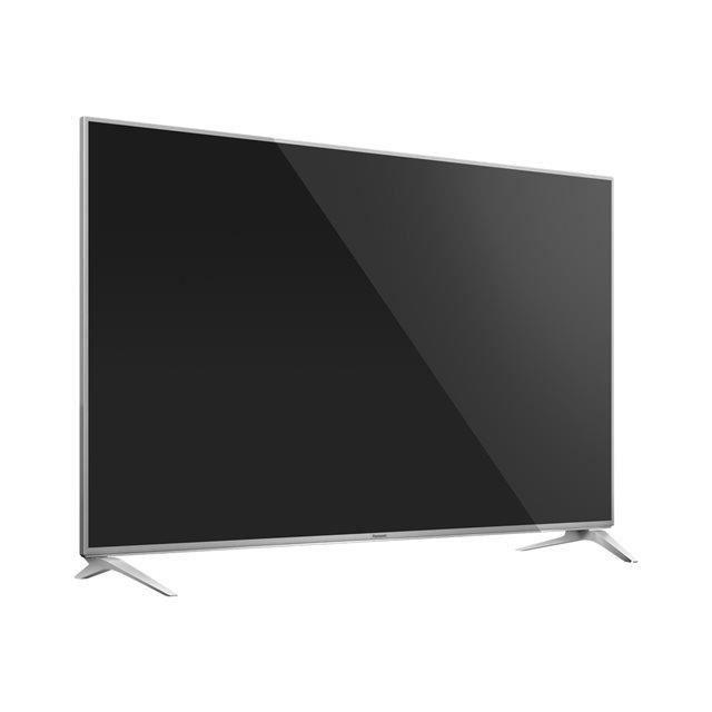 panasonic tx65dx750e led 65 165 cm tv led tv. Black Bedroom Furniture Sets. Home Design Ideas