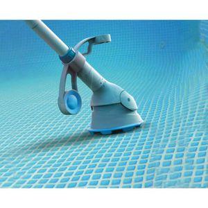 Aspirateur electrique piscine achat vente aspirateur for Aspirateur piscine 2m3 h