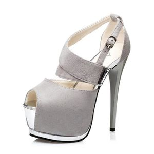 Vente Pas Femme Achat 134 Page Chaussures Cdiscount Cher xPvRqSSw