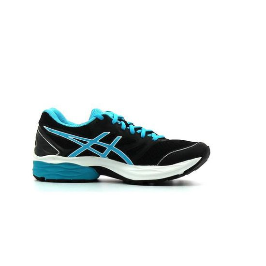 Chaussures de running Asics Gel Pulse 8 women Prix pas