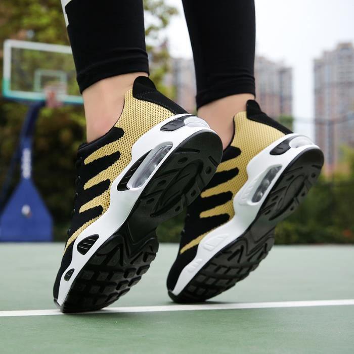 Trail Running Baskets Baskets Chaussures de mode Chaussures Nouveauté populaires Randonnée ville homme zT4wzUrqO
