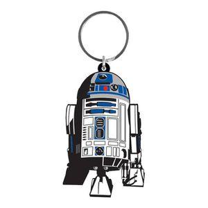 Porte Clé Star Wars