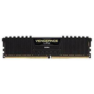MÉMOIRE RAM CORSAIR Mémoire PC 8Go - 2400 - DDR4