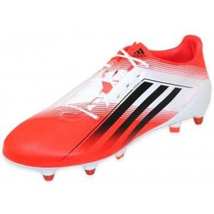 CHAUSSURES DE RUGBY ADIZERO RS7 PRO XTRX SG 4 FLU - Chaussures Rugby H