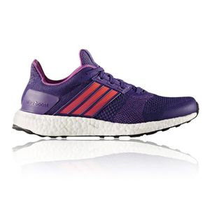 Boost Cher Adidas Achat Vente Pas Ultra Owwq4xPR