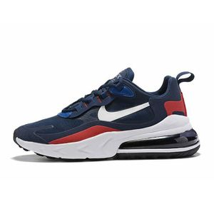 3df36549f Chaussures nike rouge homme - Achat / Vente pas cher
