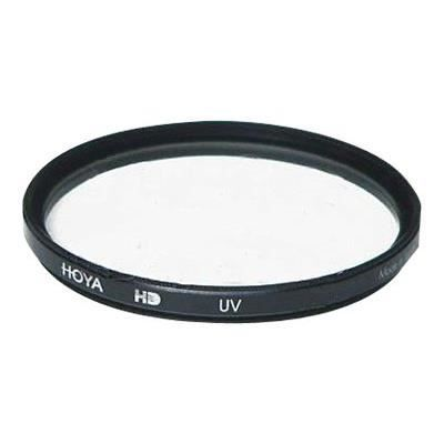 HOYA Filtre UV - HD ᴓ 49.0mm