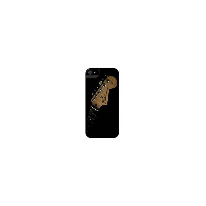 coque iphone 6 fender