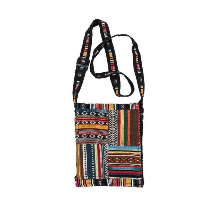 Craze lépaule de sac à main sac de bracelet bling crossbody embrayage de la chaîne sac à main RNPLP
