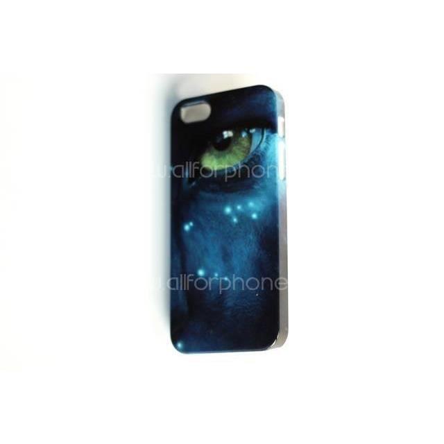 coque iphone 6 avatar