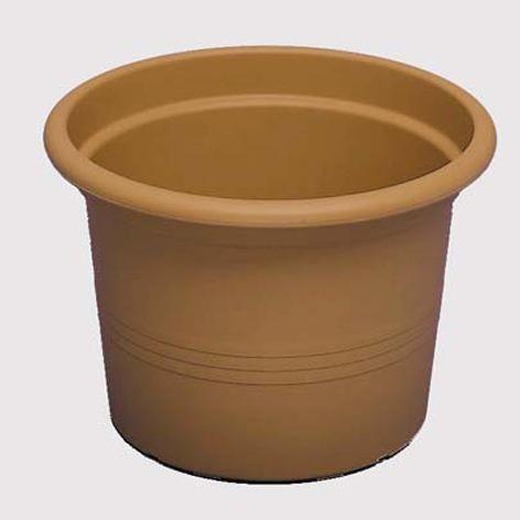 Pot de fleur terre cuite achat vente pas cher - Pot en terre cuite pas cher ...