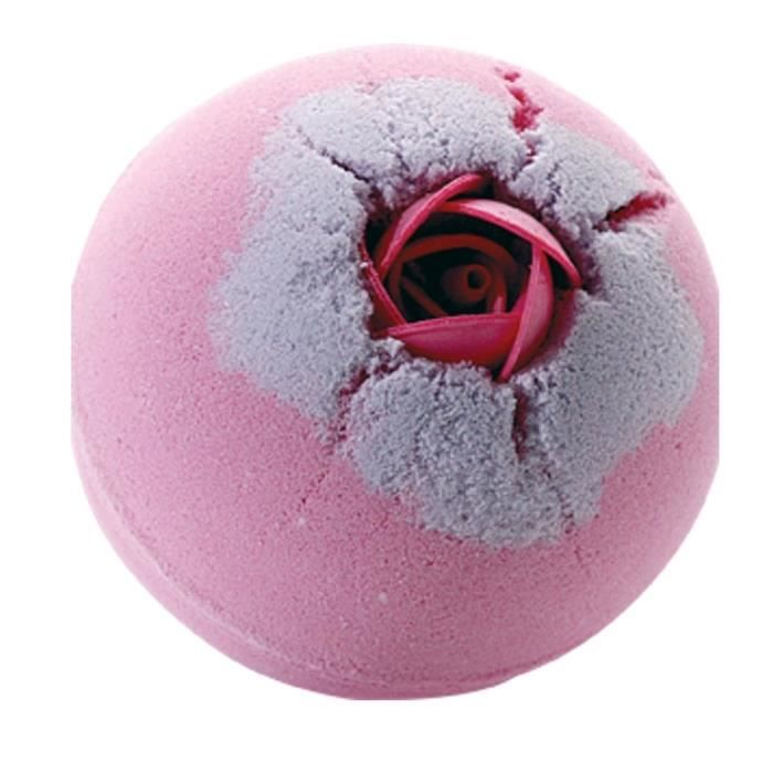 BAIN MOUSSANT - HUILE Bomb Cosmetics Natures Candy bain Blaster