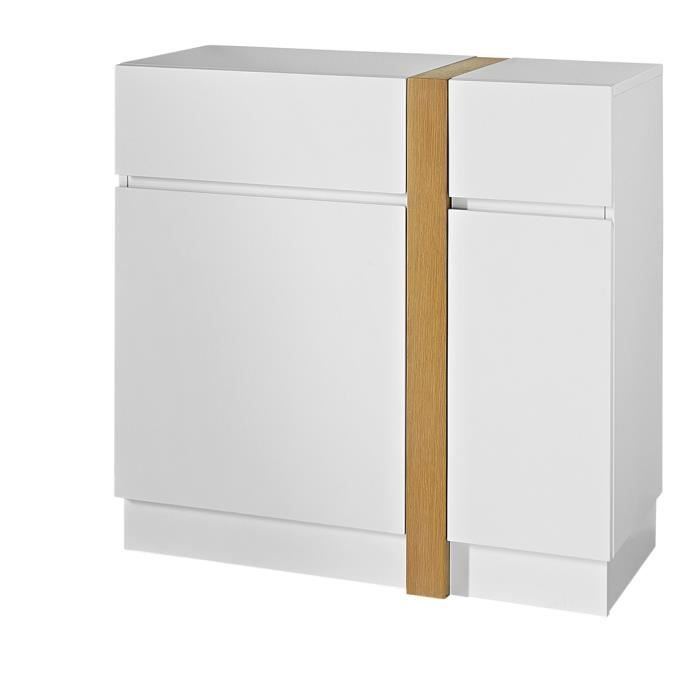 meuble de rangement contemporain 2 portes 1 tiroir Résultat Supérieur 50 Bon Marché Petit Meuble Contemporain Galerie 2018 Ksh4