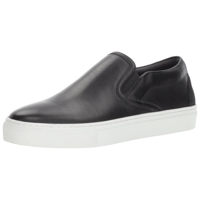 Dimmi Sneaker Mode IQVCR Taille-44 1-2