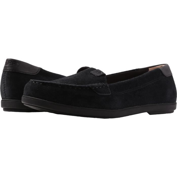 Sperry Women's, Coil Mia Slip On Shoes QZ3S8 Taille-38