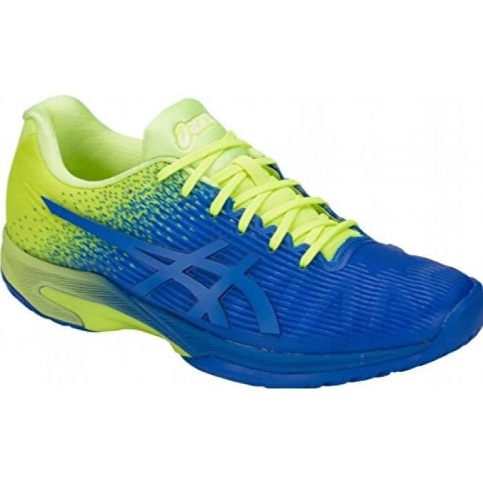 Taille Solution 47 Vitesse Tennis Tyrgp Ascis Le Chaussures Asics Hommes Ff TOXwiuPkZ