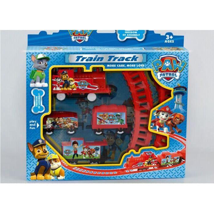 train electrique pour enfant de 3 ans achat vente jeux et jouets pas chers. Black Bedroom Furniture Sets. Home Design Ideas
