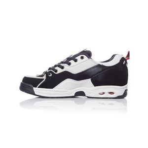 0f48ed90530 Chaussures sport homme - Achat   Vente pas cher - Cdiscount - Page 19