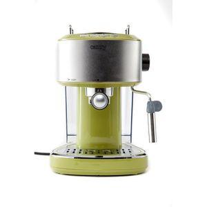MACHINE À CAFÉ Camry CR 4405G, Autonome, Machine à expresso, 1 L,