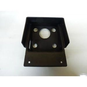 COMPTEUR Entourage de compteur quad Bashan 200 BS200S-7 Qua