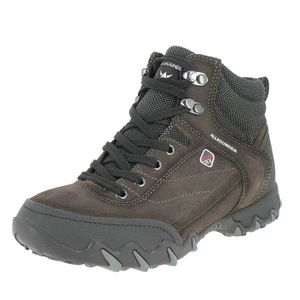 LACET  chaussures a lacets nigata femme all rounder 20050