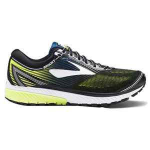 finest selection d0365 af08b CHAUSSURES DE RUNNING Chaussures homme Running Brooks Ghost 10