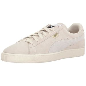 Puma Suede Classic Natural Warmth Sneaker W4RFS Taille-37 bq64s5K2y
