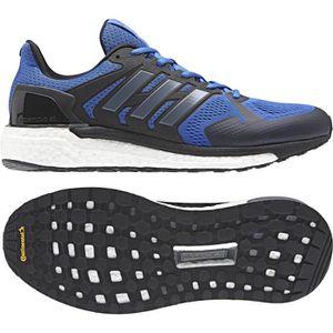 half off 54dfc 0881b CHAUSSURES DE RUNNING Chaussures de running adidas Supernova ST