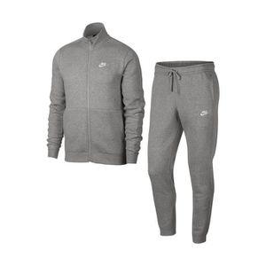 SURVÊTEMENT Ensemble de survêtement Nike Track Suit - 928125-0 a6186c7faedb