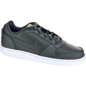 DERBY Baskets basses - Nike Ebernon Low FA18  Homme  Ver