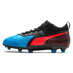 factory price 63529 20a79 CHAUSSURES DE FOOTBALL Puma One 19.3 Chaussures De Football Fg Sol Dur En  ...