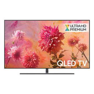 Téléviseur LED Samsung QE55Q9FN, 139,7 cm (55