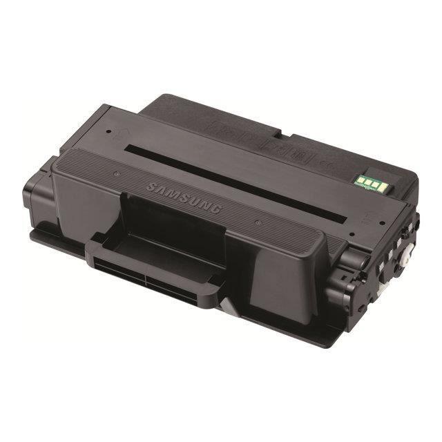 SAMSUNG Cartouche de toner MLT-D205L - Noir - haute Capacité 5.000 pages