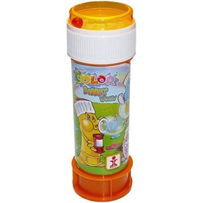 Tube de bulle de savon jeux et jouet d 39 ext rieur pour for Jouet d exterieur enfant