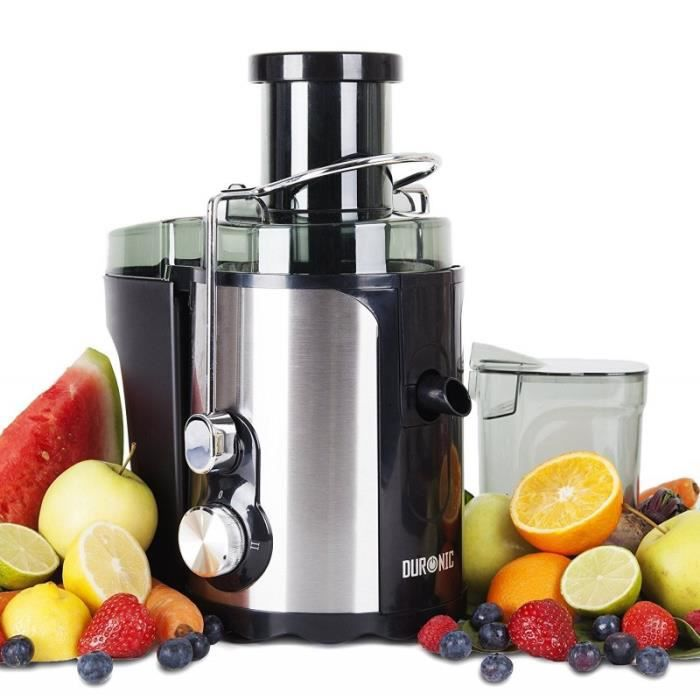 centrifugeuse fruits et legumes achat vente pas cher. Black Bedroom Furniture Sets. Home Design Ideas