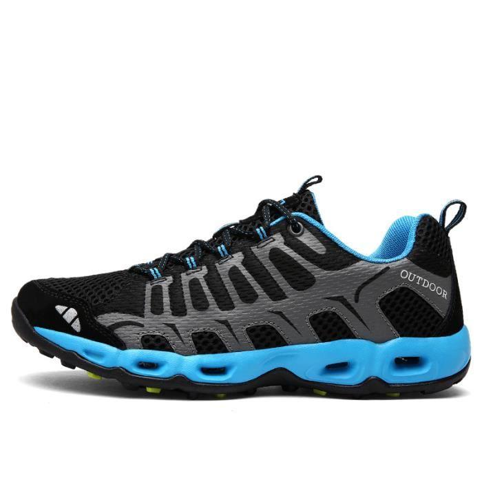 Femme Chaussures Homme ChaussuresBasketChaussures de sport Chaussures de randonnée en plein air