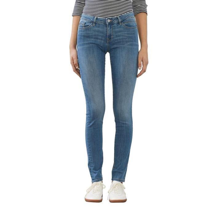 Taille Bleu By 2eie34 Femme Esprit Edc 29 Jeans Achat De YpFfa